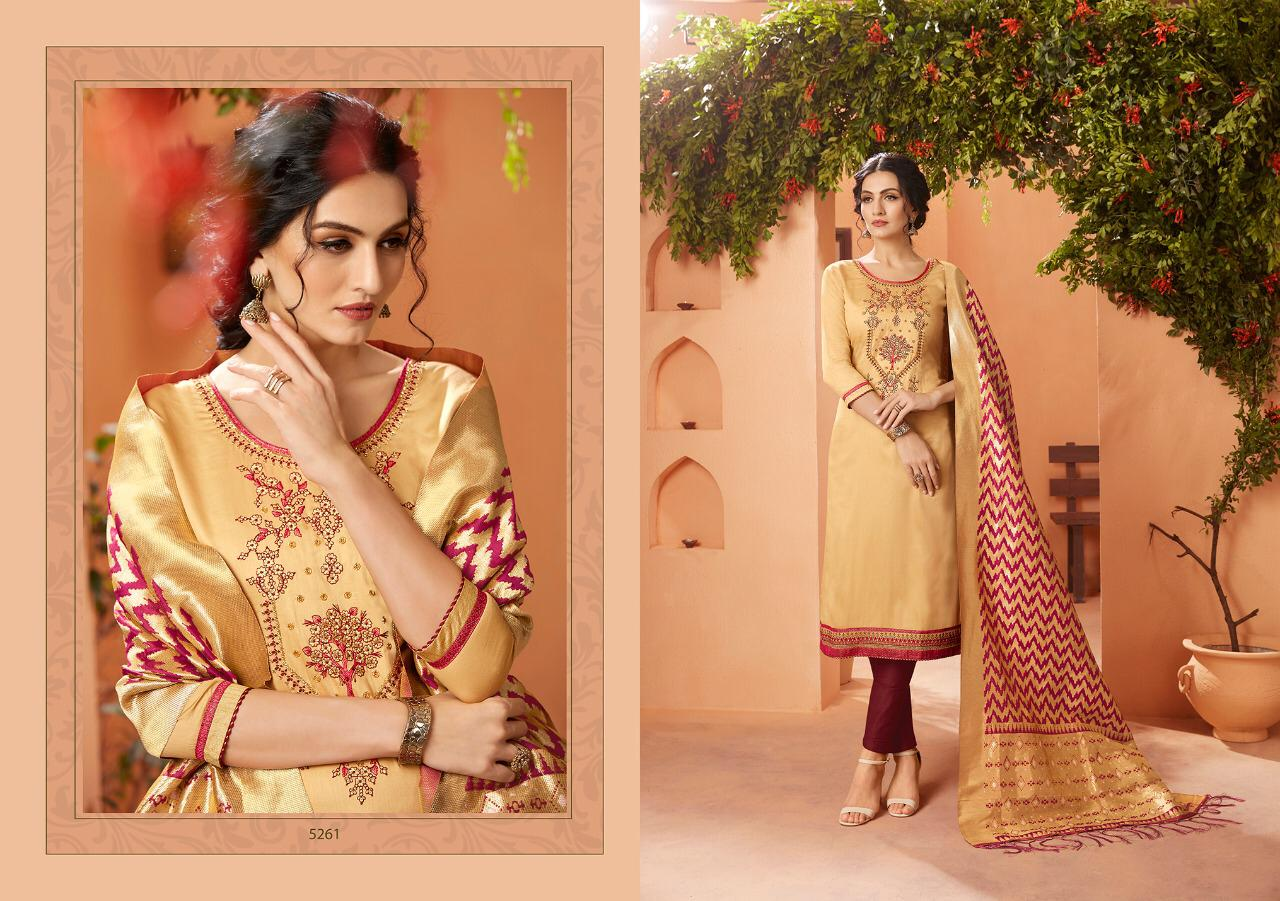 Kessi Virasat Vol 4 collection 4