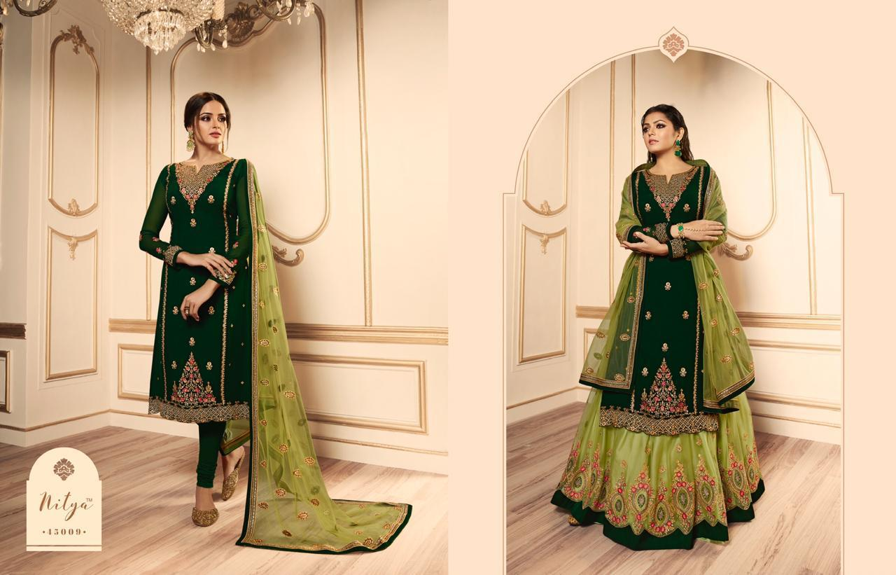 Lt Nitya Vol 145 collection 2