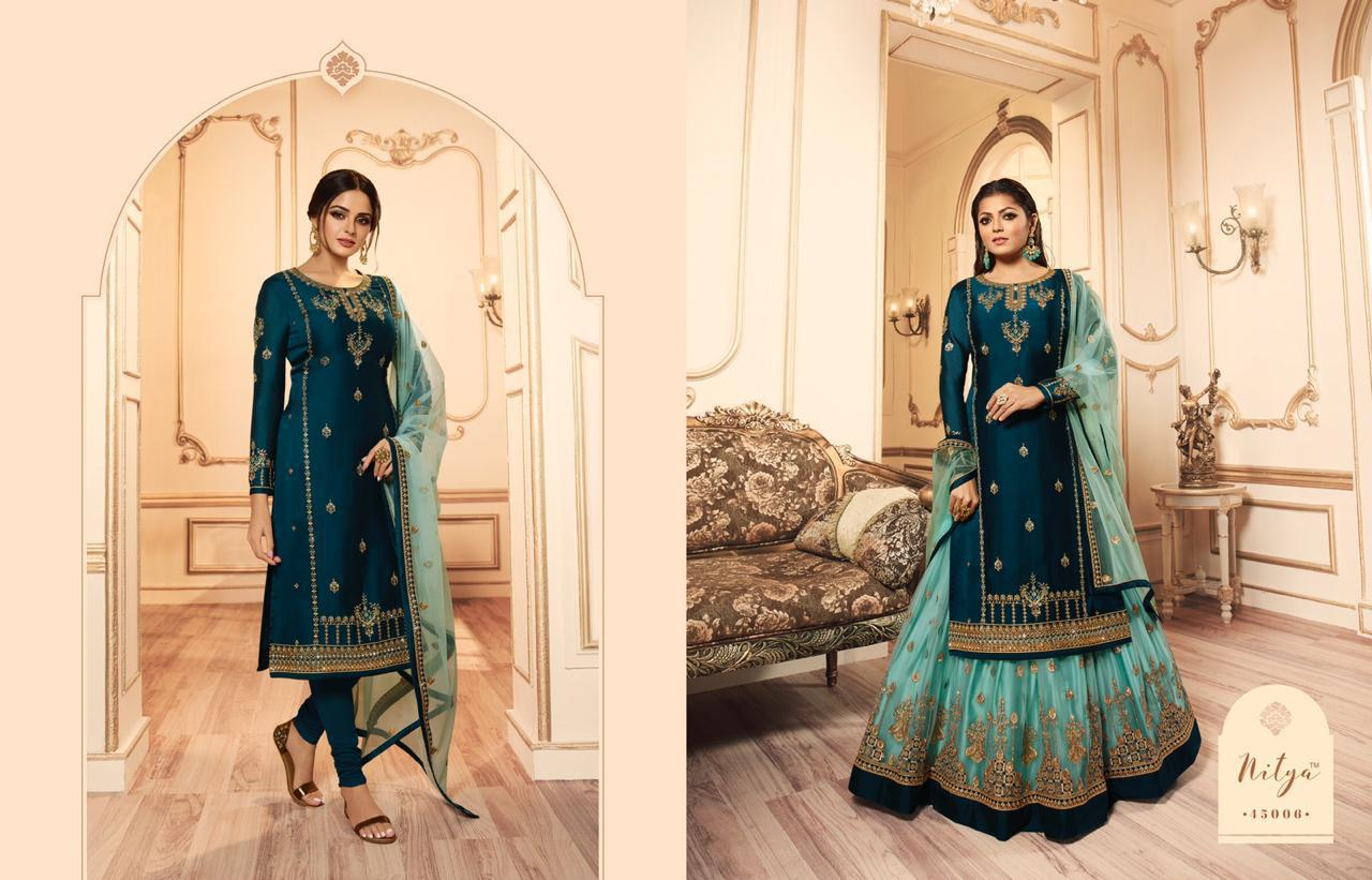Lt Nitya Vol 145 collection 5