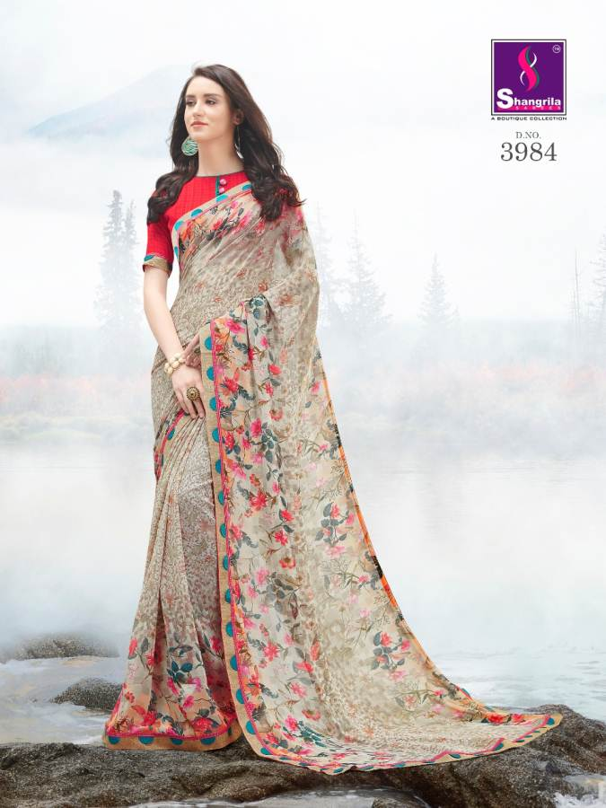 Shangrila Inox 8 collection 12