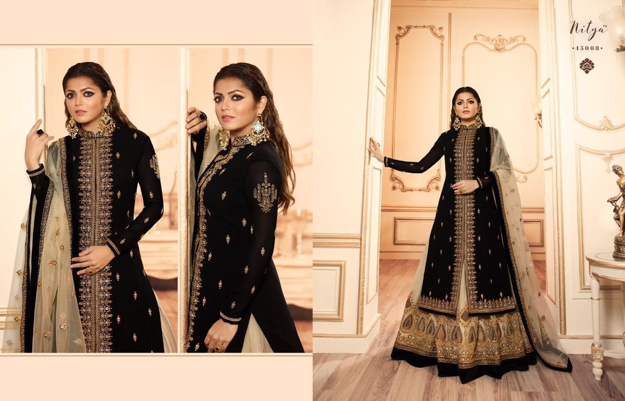 Lt Nitya Vol 142 collection 7