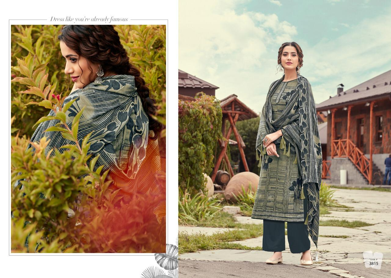 Safina collection 8