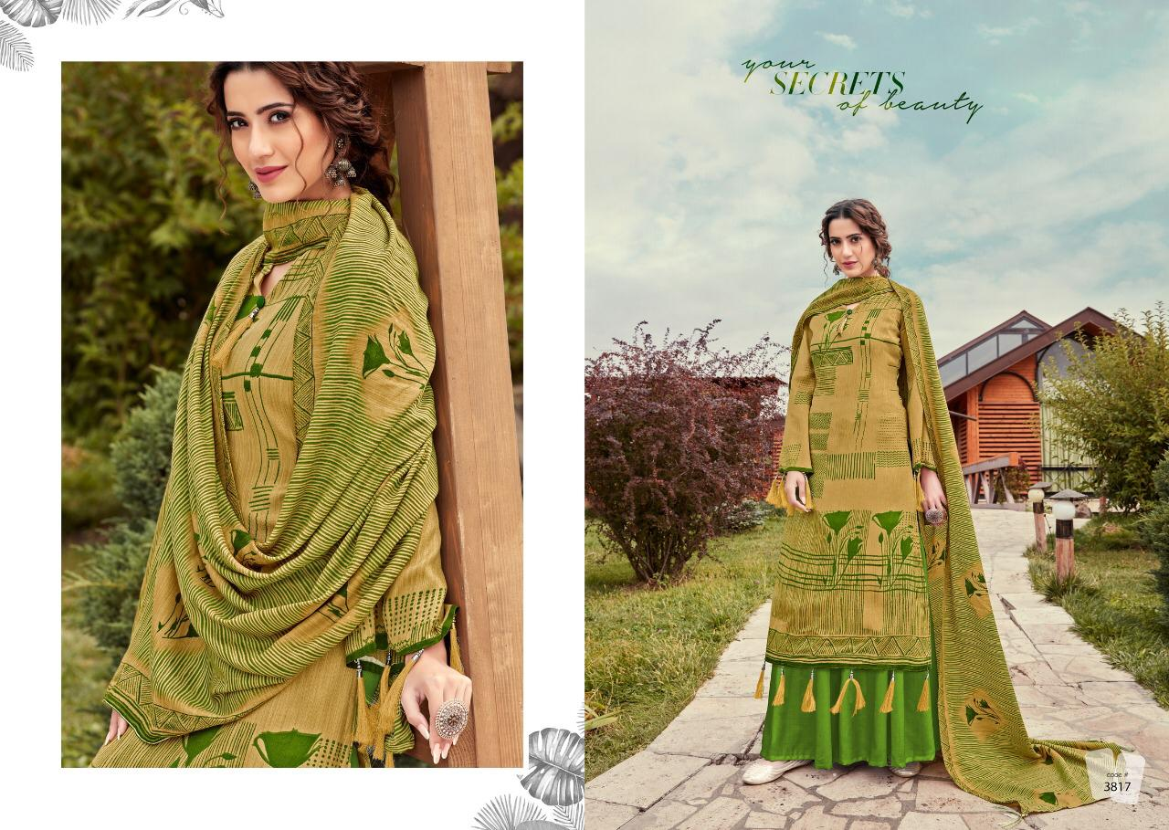Safina collection 2