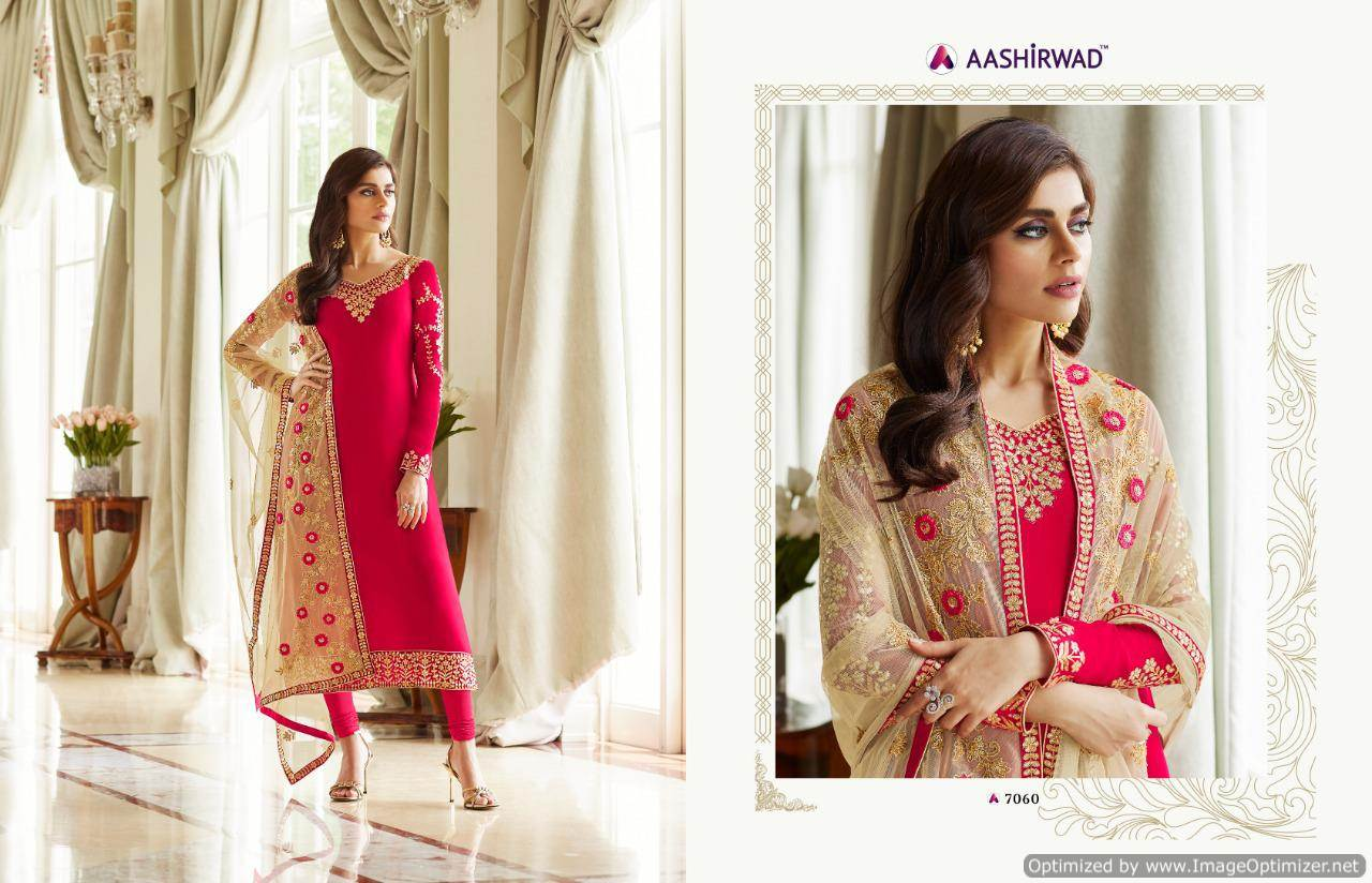 Aashirwad Mohra collection 6
