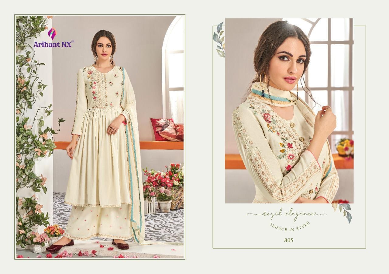 Arihant Chahat Vol 1 collection 1
