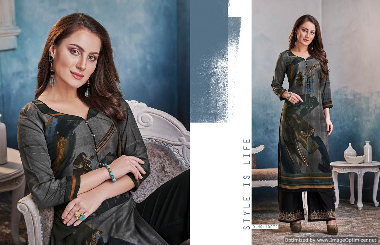 Kajree Chambor 8 collection 13