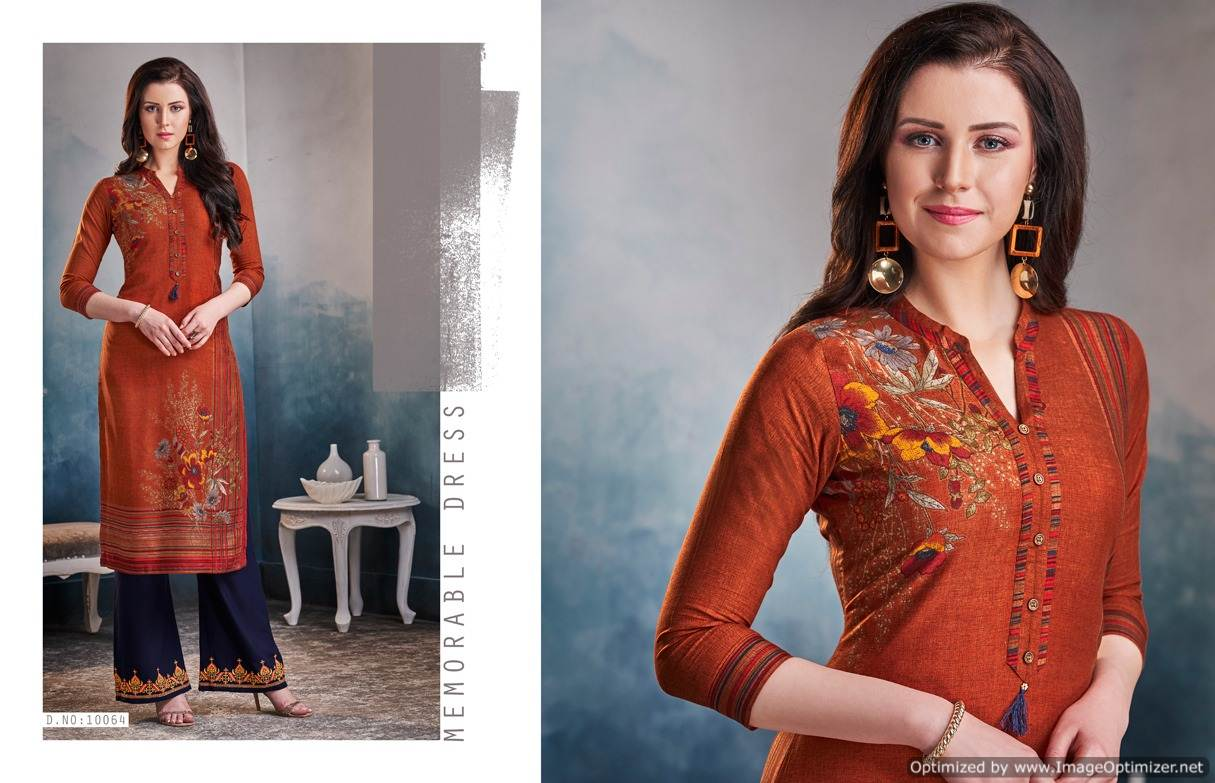 Kajree Chambor 8 collection 5
