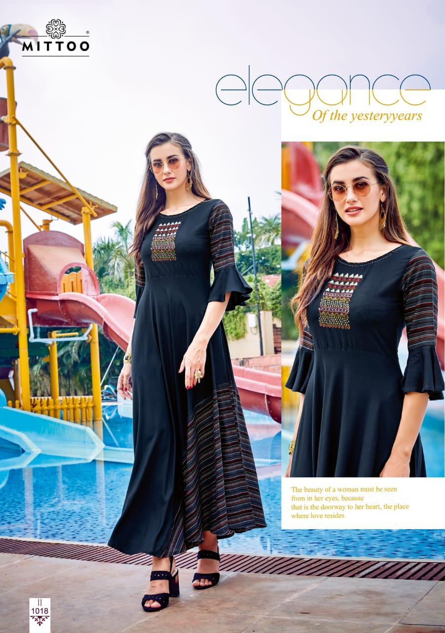 Mittoo Leriya Vol 3 collection 1