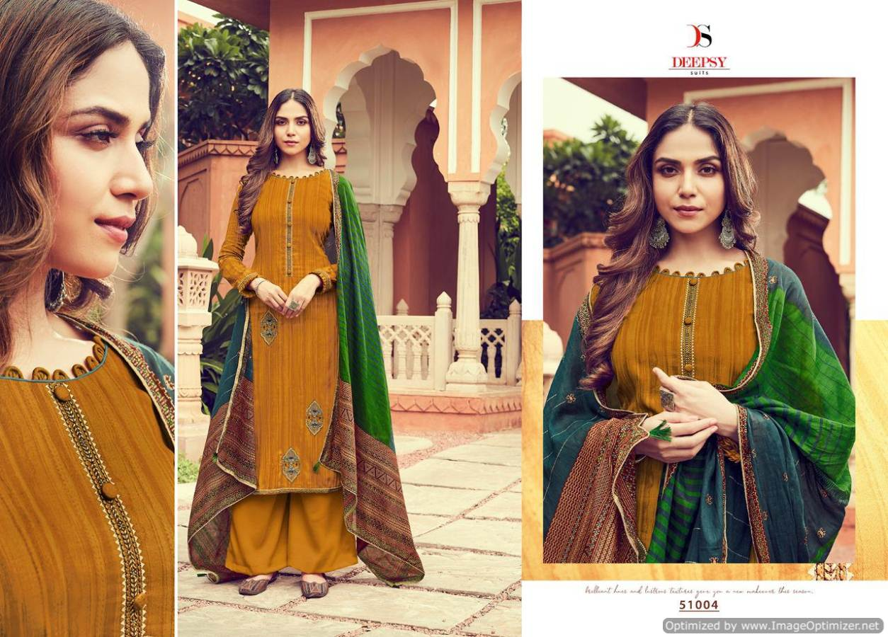Deepsy Panghat 6 Pashmina Shawl Dupatta Winter Collection collection 6