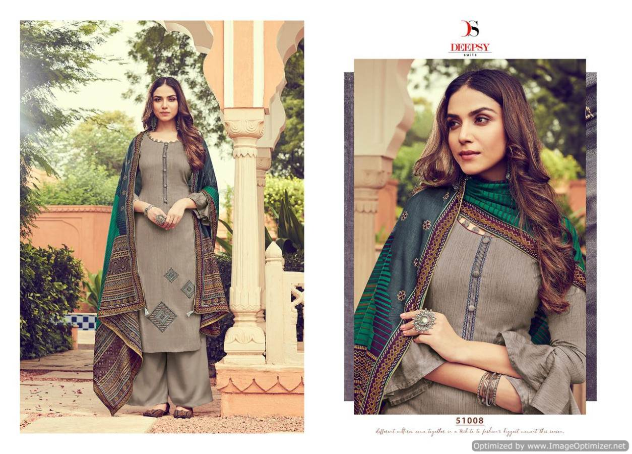 Deepsy Panghat 6 Pashmina Shawl Dupatta Winter Collection collection 2