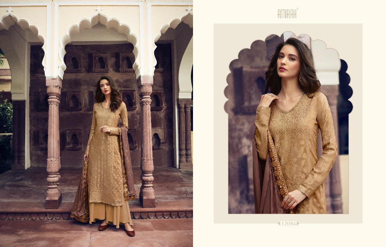 Amirah Vol 29 collection 7