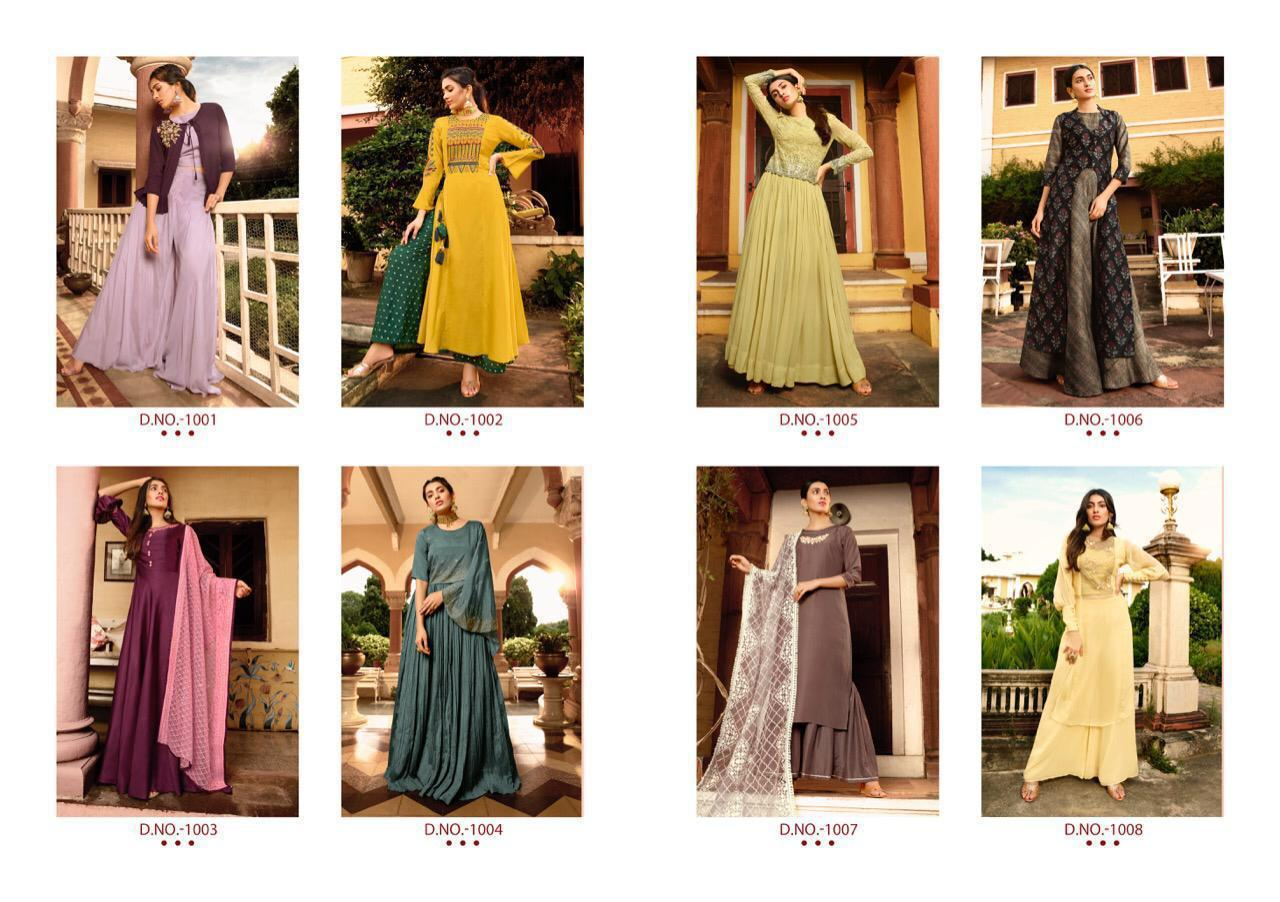 Lt Nitya Vol 41 Nx collection 1