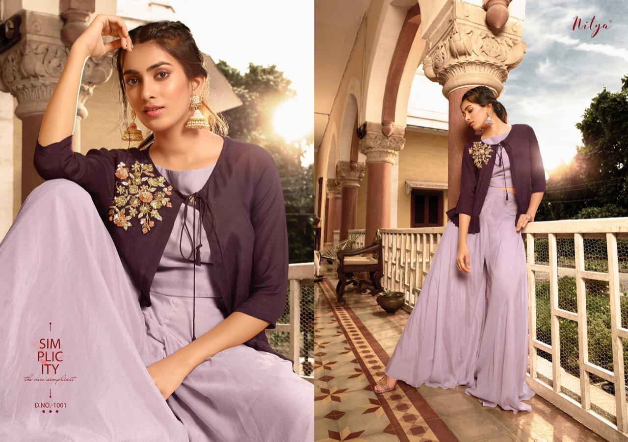 Lt Nitya Vol 41 Nx collection 9