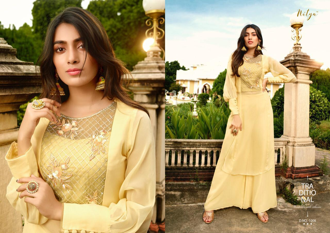 Lt Nitya Vol 41 Nx collection 2