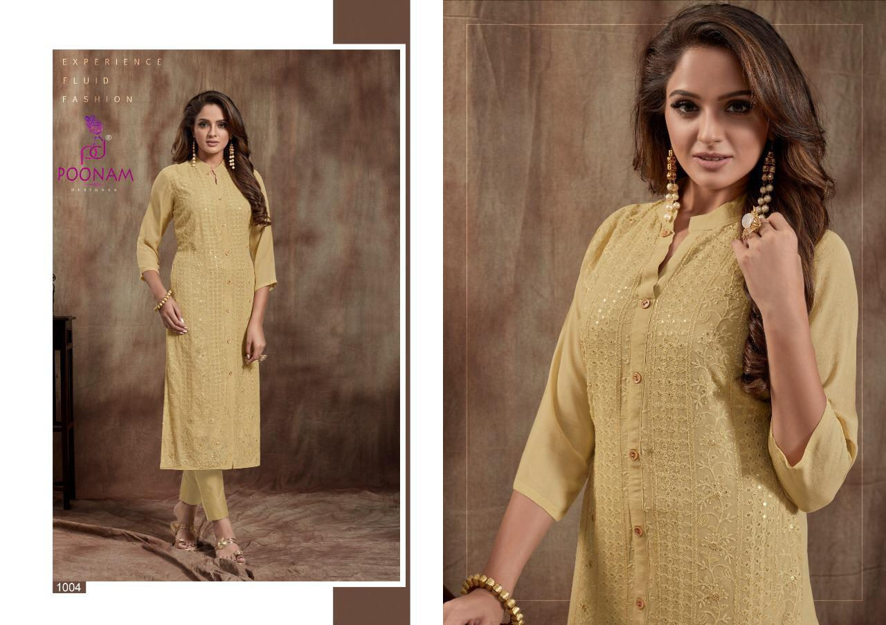 Poonam Lucknowi collection 5