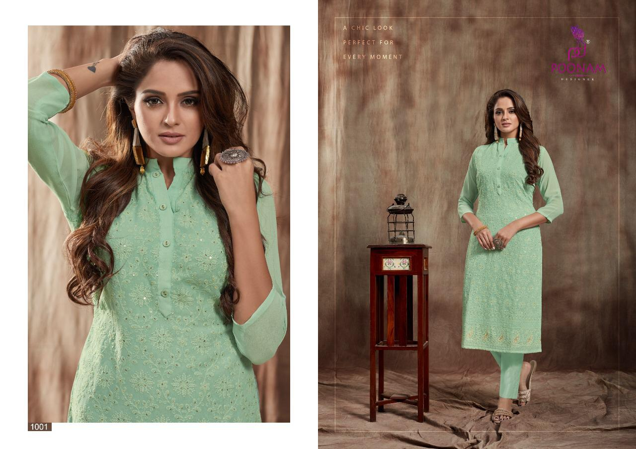 Poonam Lucknowi collection 2