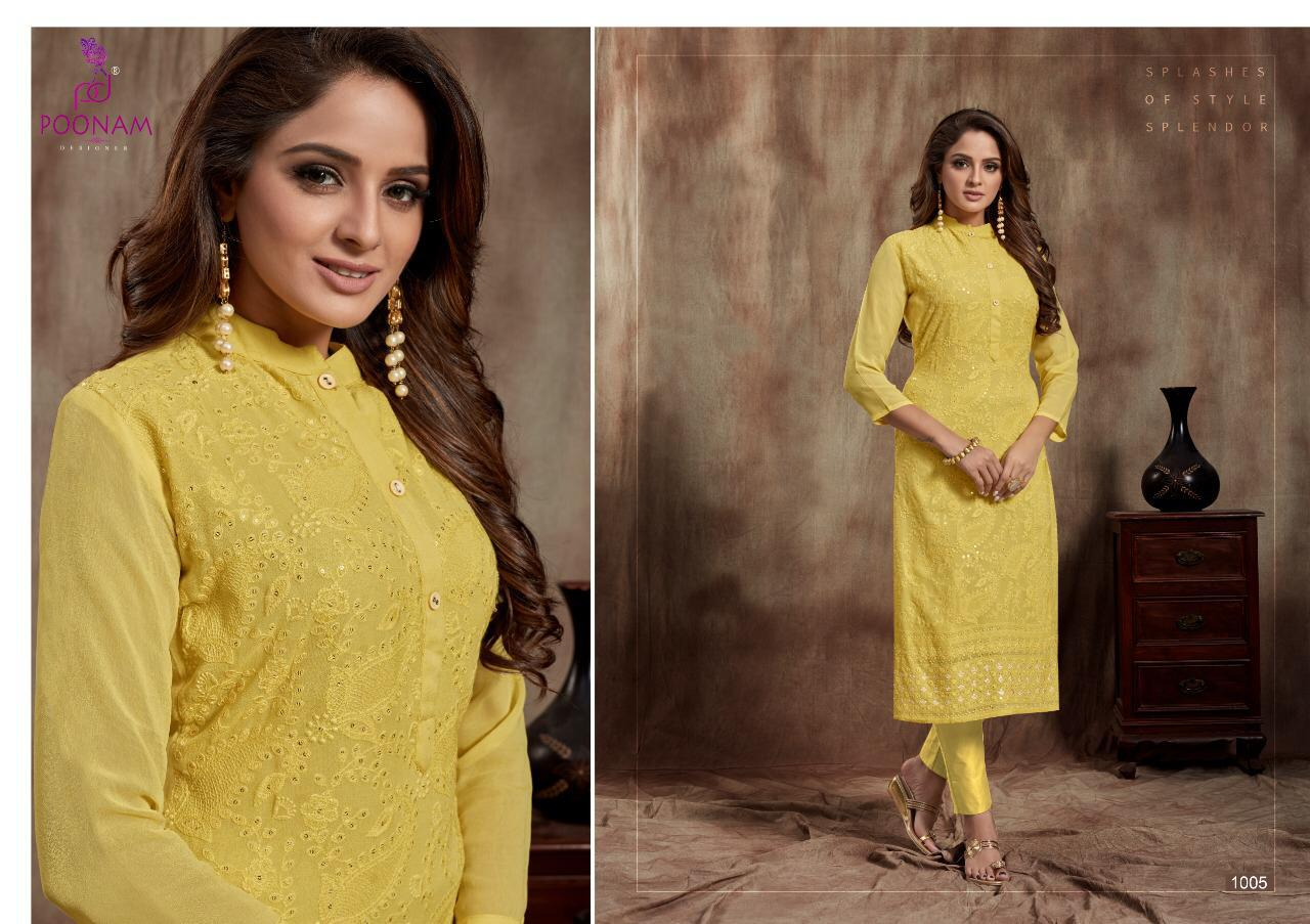 Poonam Lucknowi collection 6