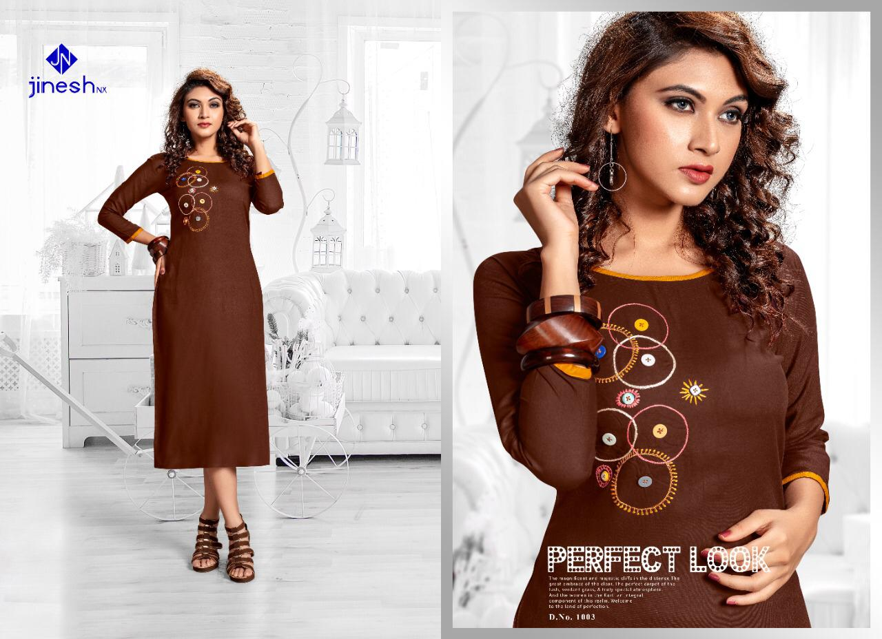 Jinesh Candy collection 3