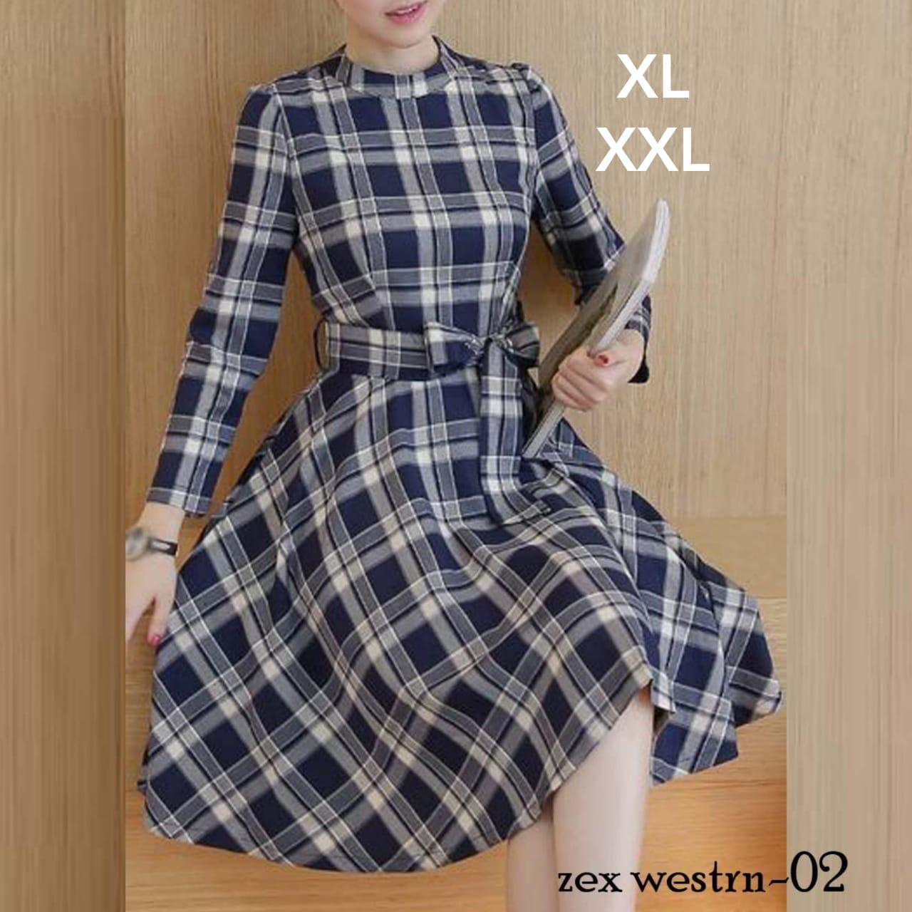 New Western Wear Vol 3 collection 2
