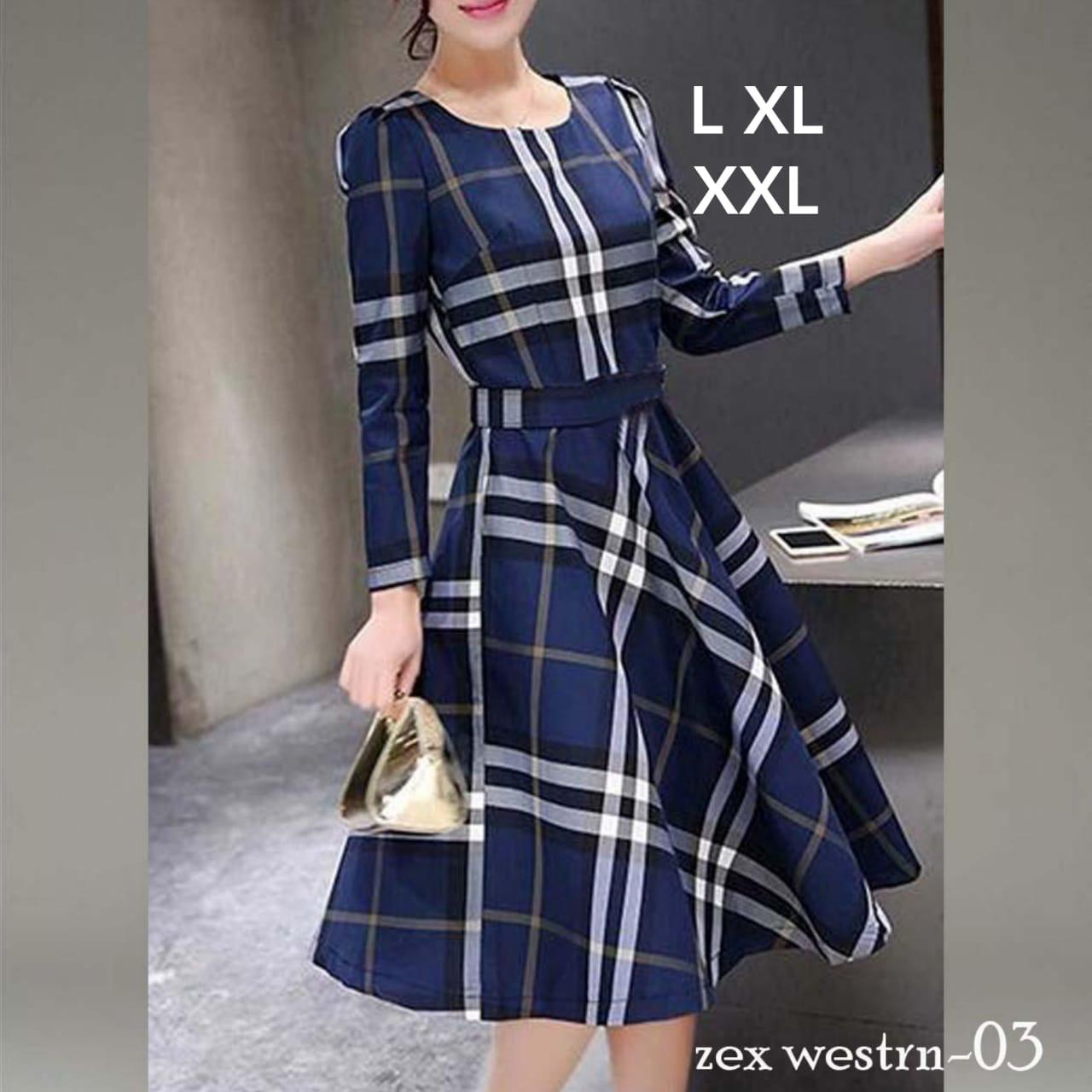 New Western Wear Vol 3 collection 3
