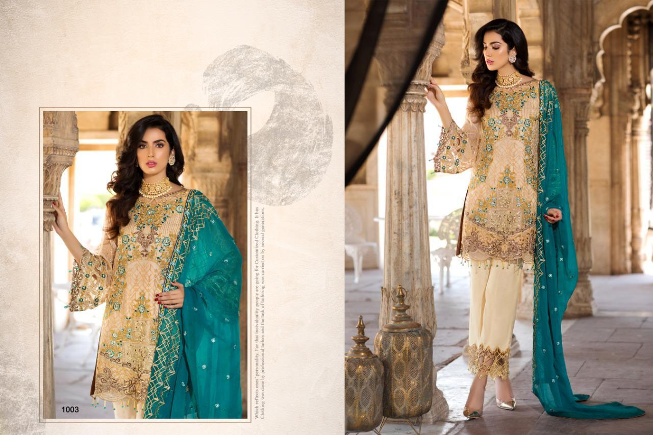 Maryam collection 1