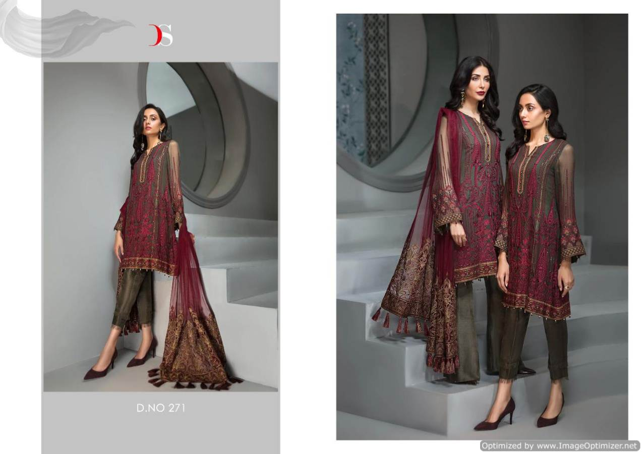 Deepsy Imrozia 14 collection 8