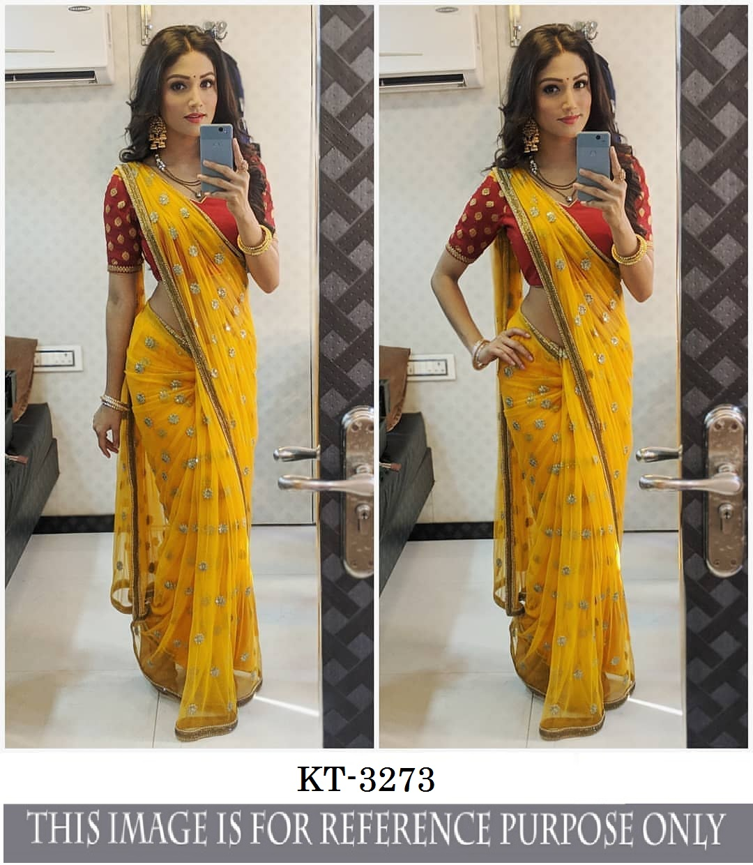 Kt 3273 collection 2