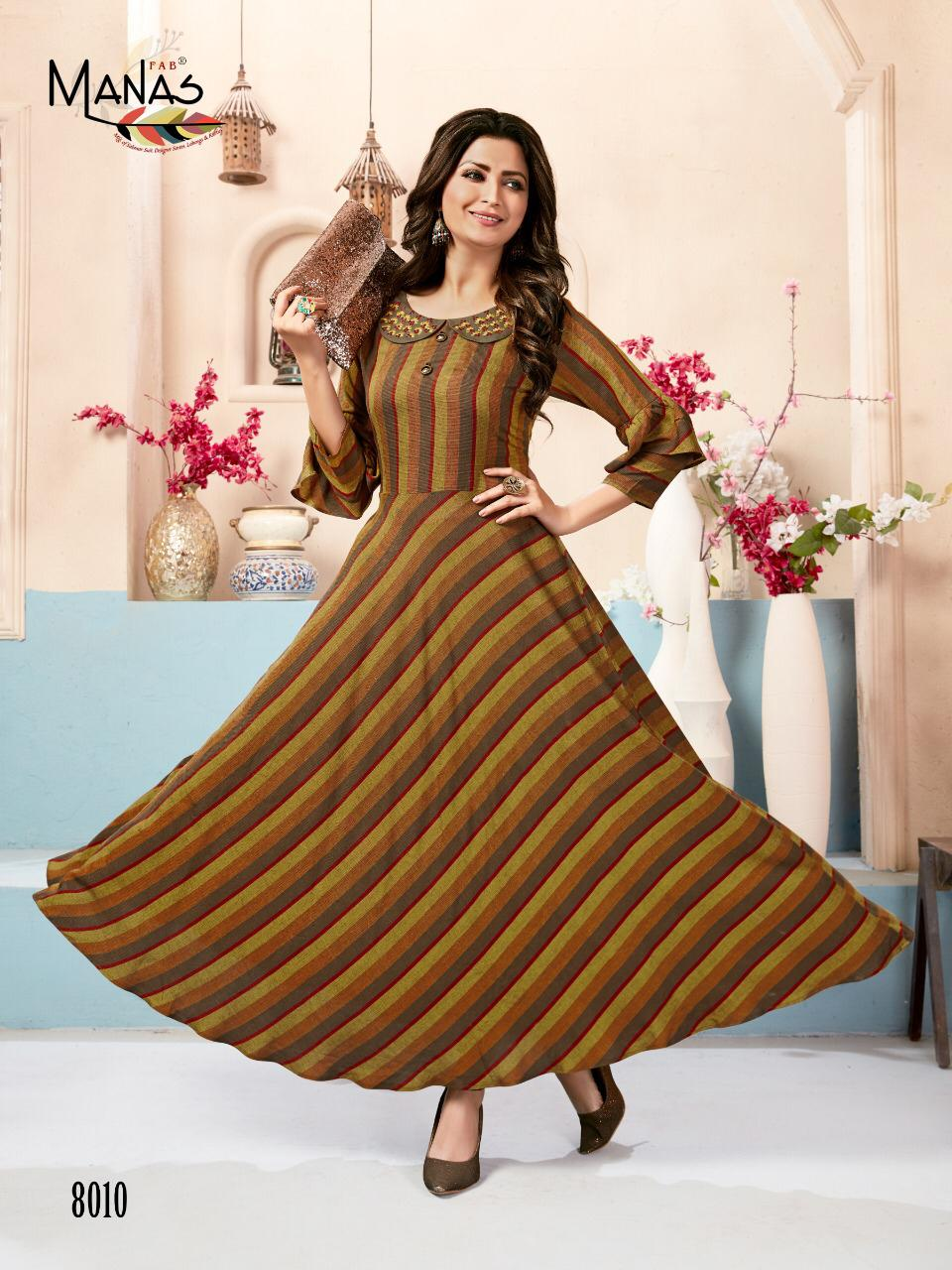 Manas Classic Vol 2 collection 3