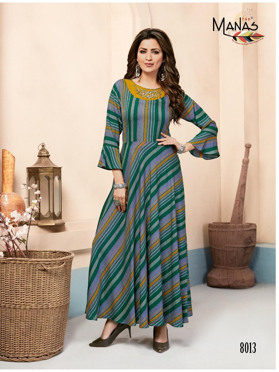 Manas Classic Vol 2 collection 7