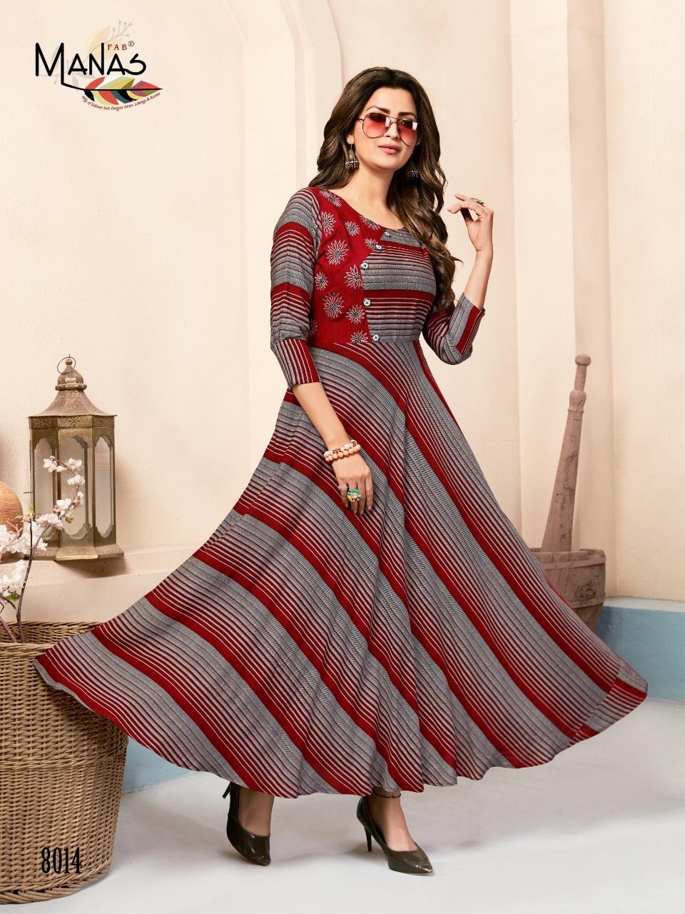 Manas Classic Vol 2 collection 2