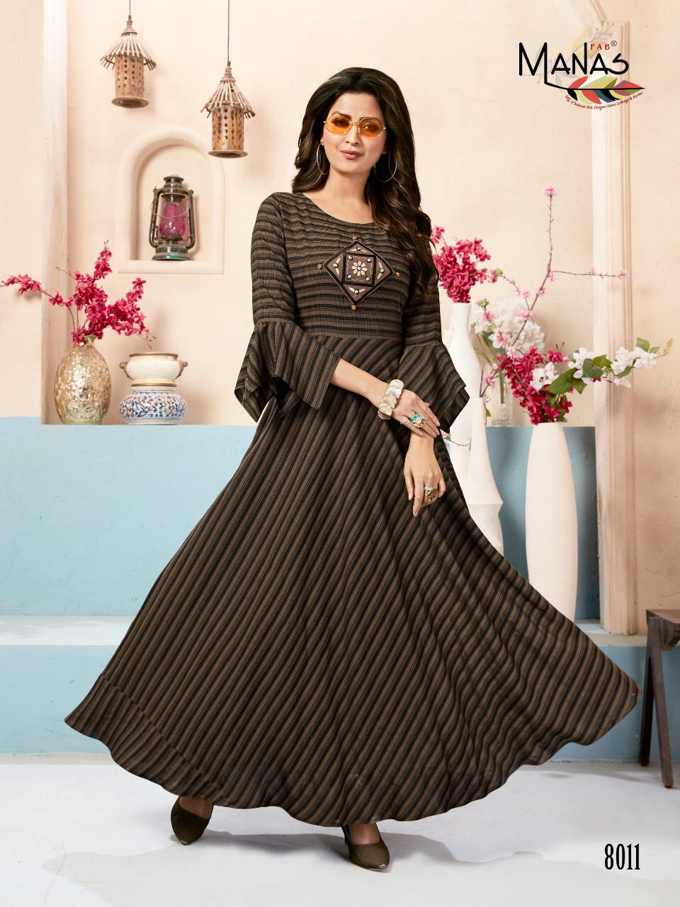 Manas Classic Vol 2 collection 5