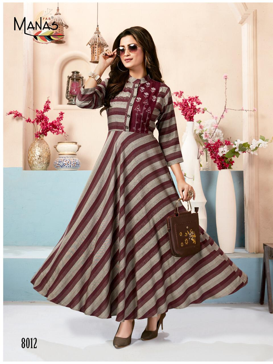 Manas Classic Vol 2 collection 6