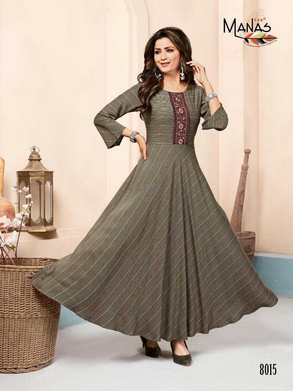 Manas Classic Vol 2 collection 9