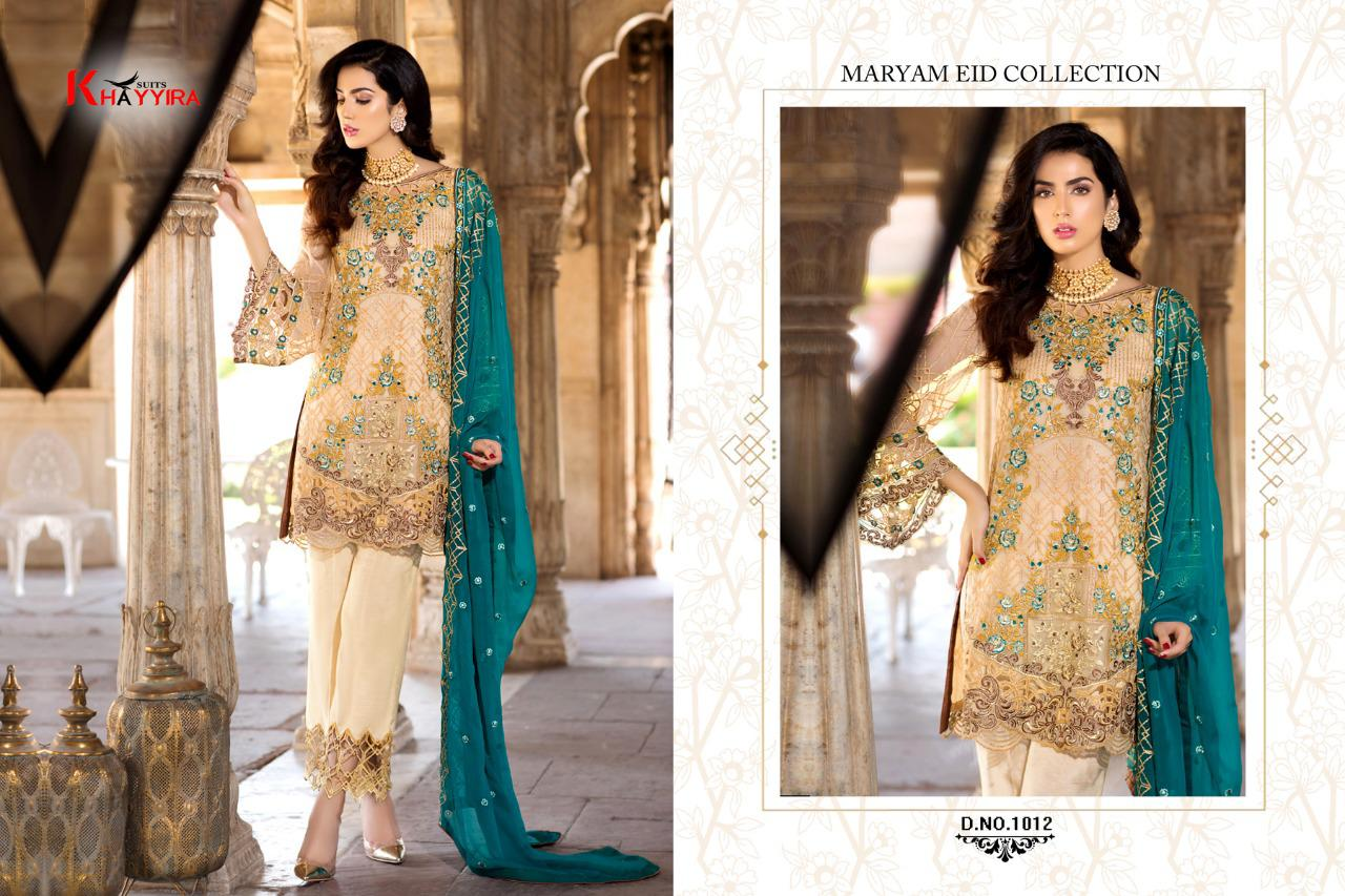Maryam collection 2
