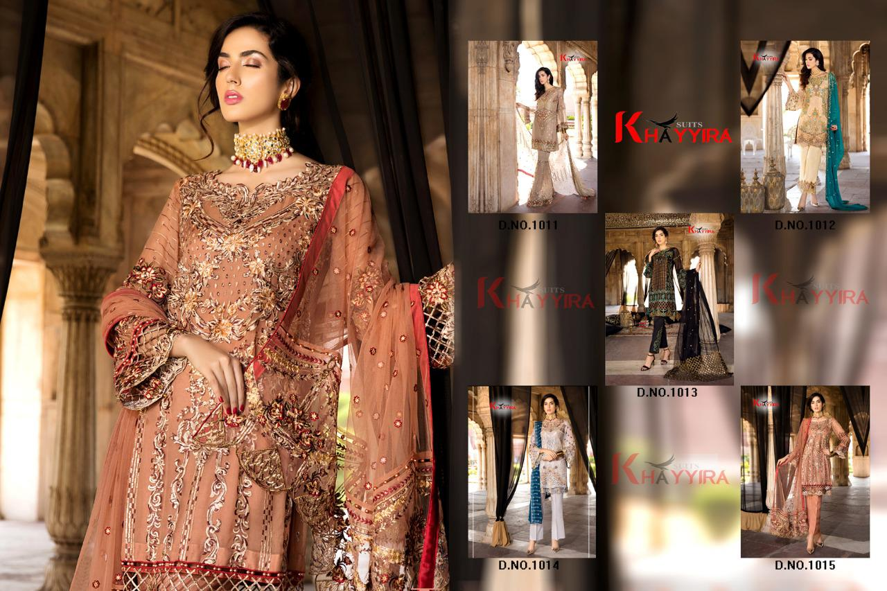 Maryam collection 6