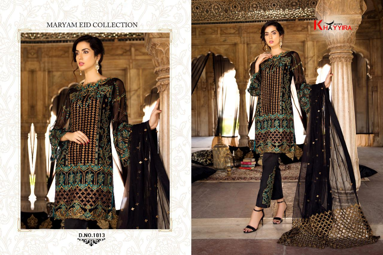 Maryam collection 3