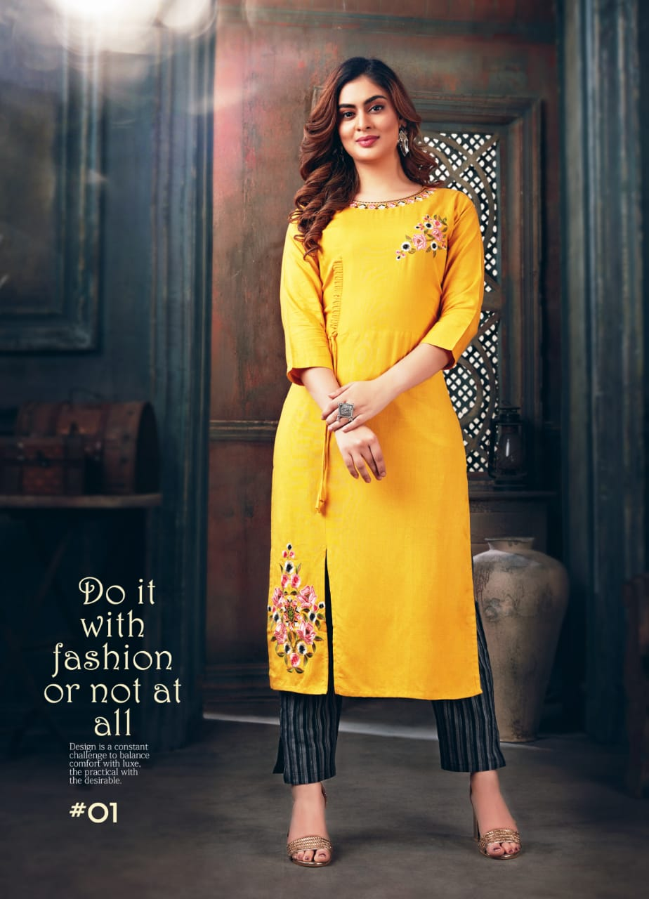 Tips And Tops Mannat Vol 3 collection 3