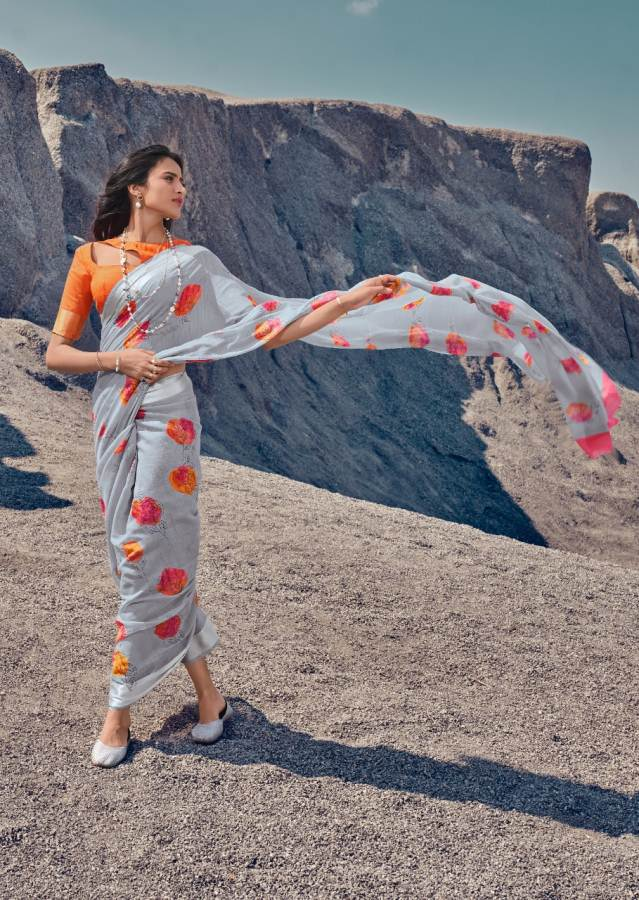 Lt Silk Route collection 4
