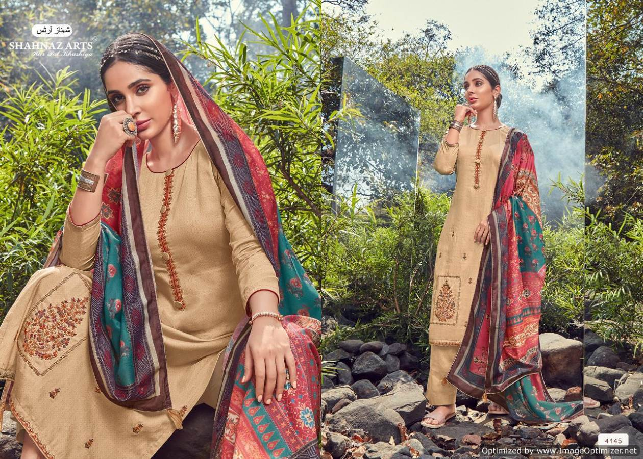 Shahnaz Panihari 4 collection 1
