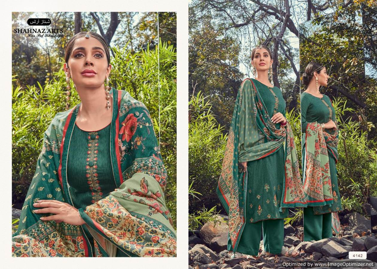 Shahnaz Panihari 4 collection 6