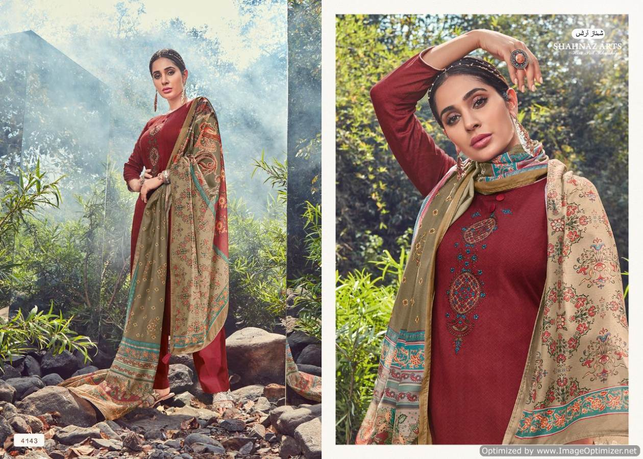 Shahnaz Panihari 4 collection 4