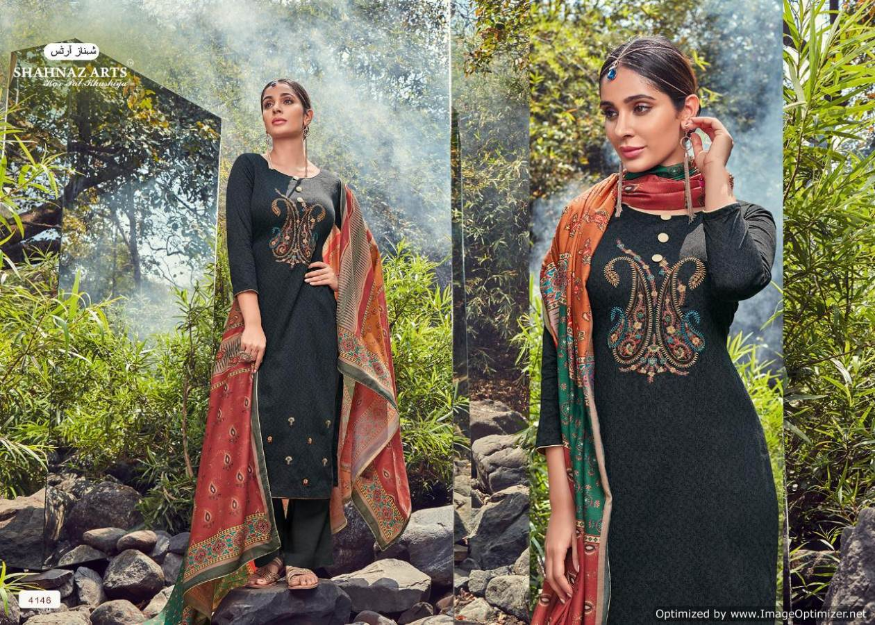 Shahnaz Panihari 4 collection 5