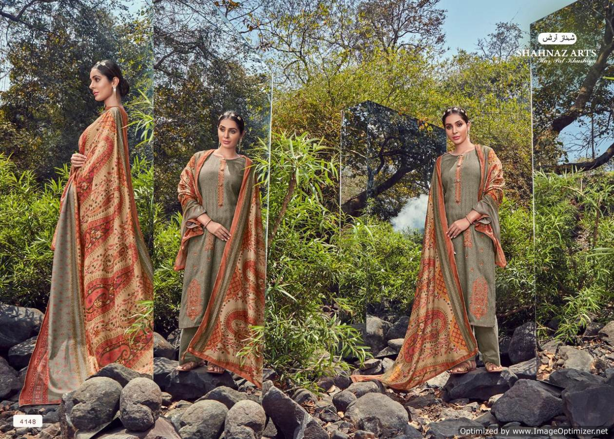 Shahnaz Panihari 4 collection 9