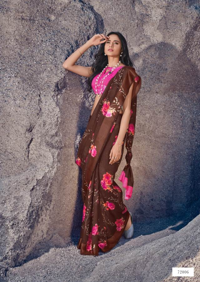 Lt Silk Route collection 6