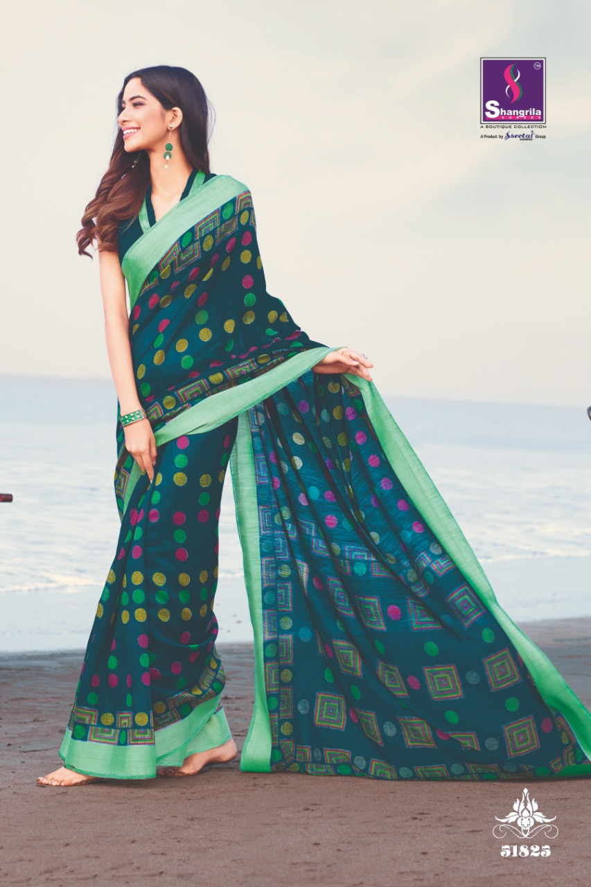 Shangrila Neha collection 11