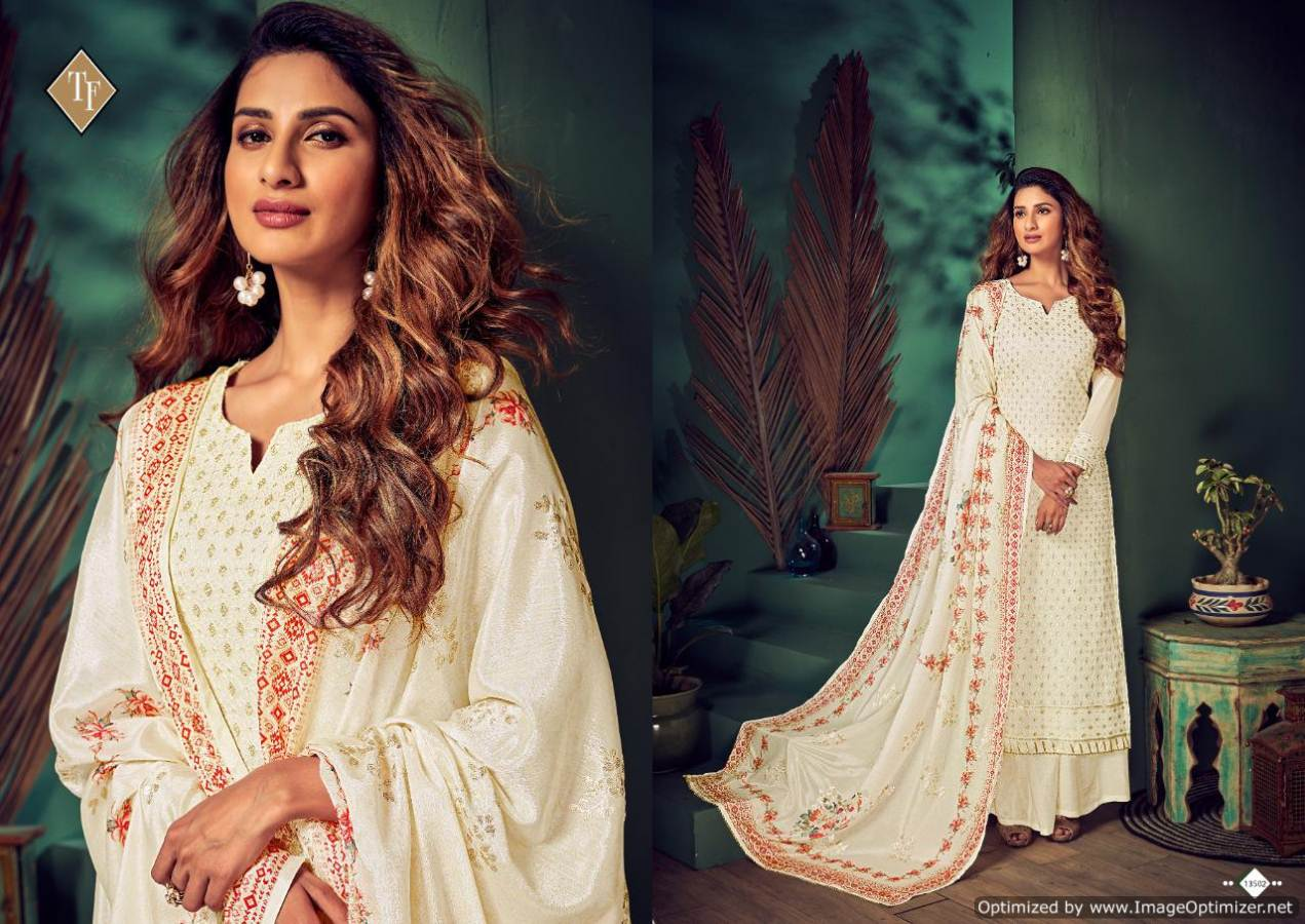 Tanishk Gold collection 4