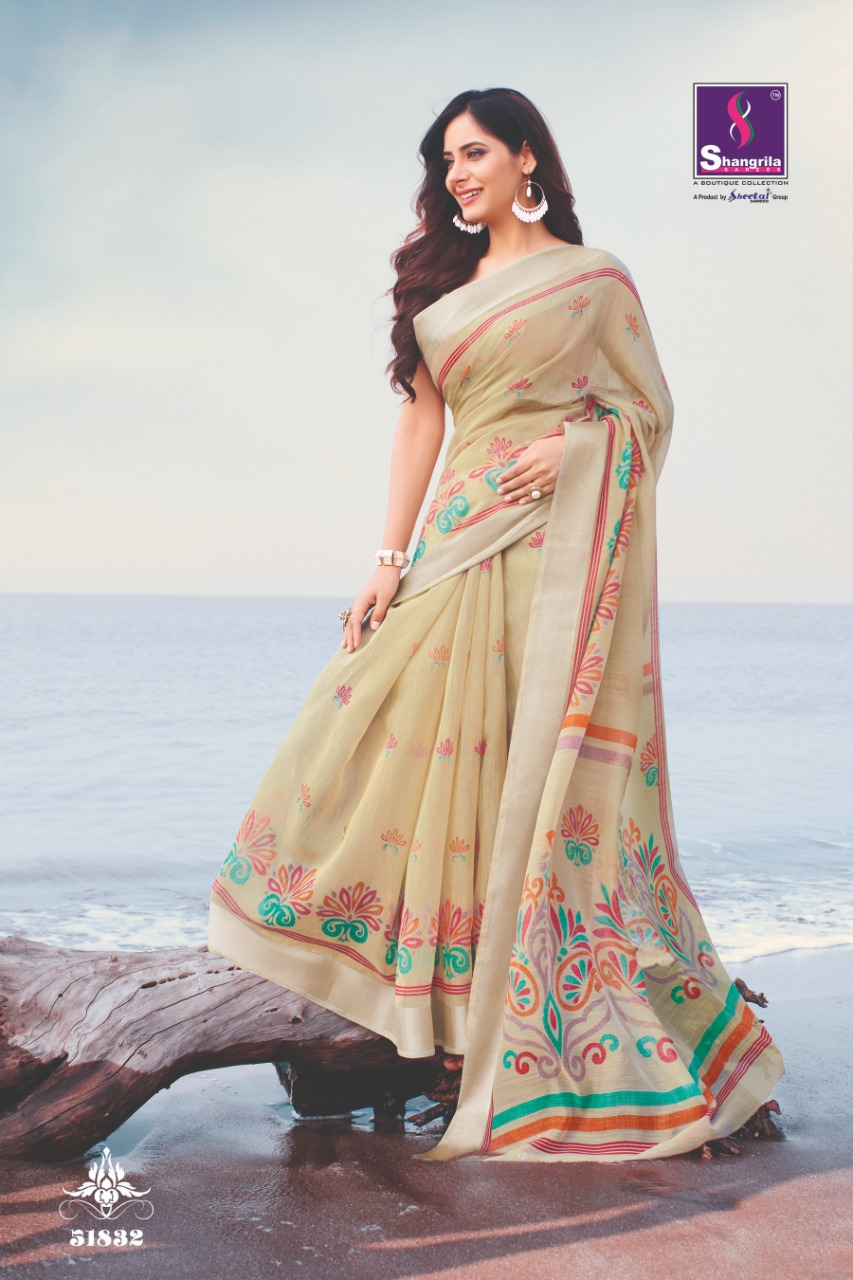 Shangrila Neha collection 3
