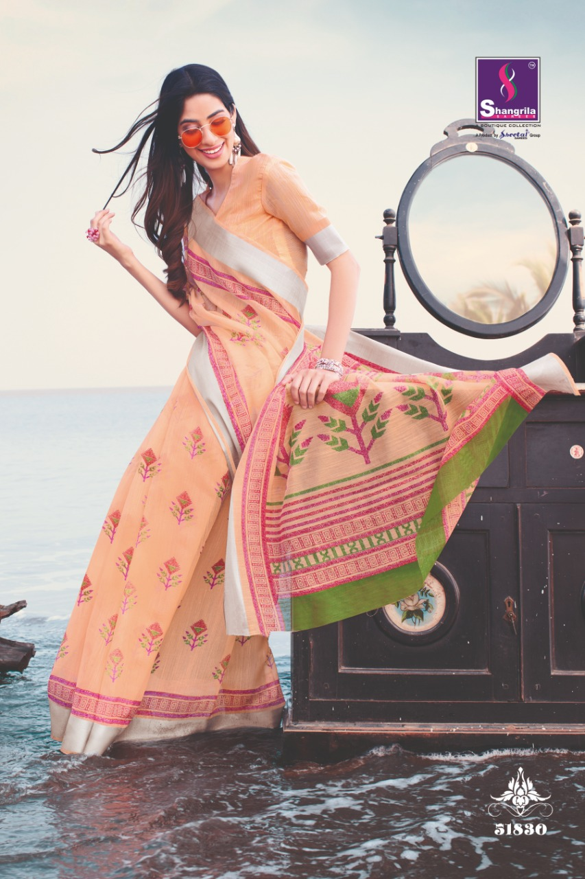 Shangrila Neha collection 18