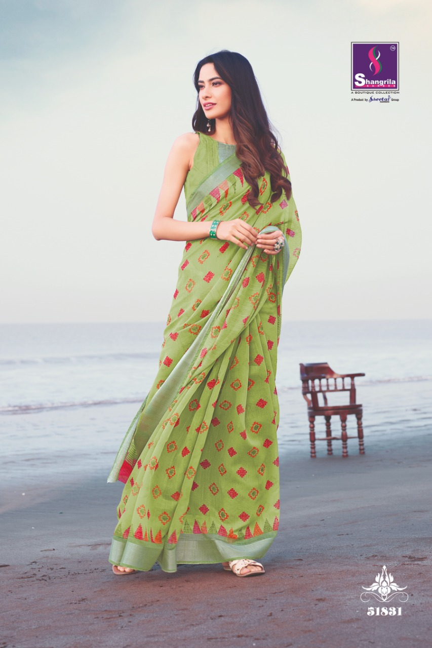 Shangrila Neha collection 10