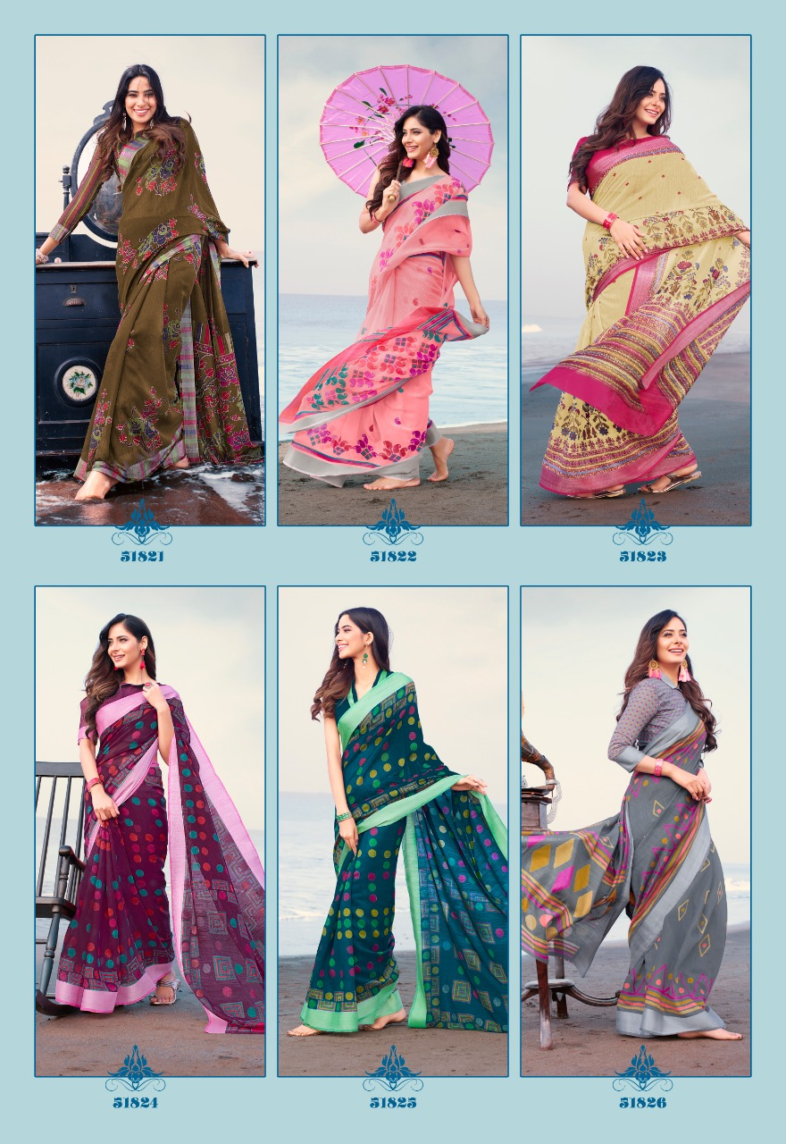 Shangrila Neha collection 9